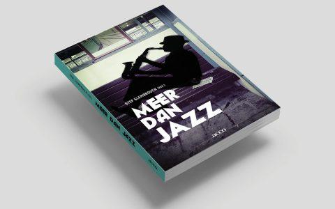 'Meer dan Jazz' Acco