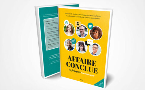 ACCO - Affaire Conclue