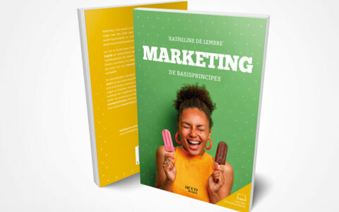 ACCO - Marketing